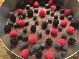 Čokoladova s vanilk.kremom3