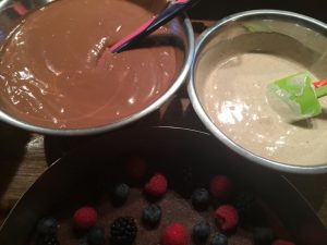 Čokoladova svanolk.kremom4