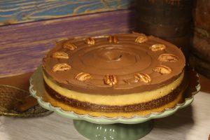 broskynovo-čokoladova1
