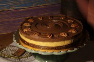 broskynovo-čokoladova2PG