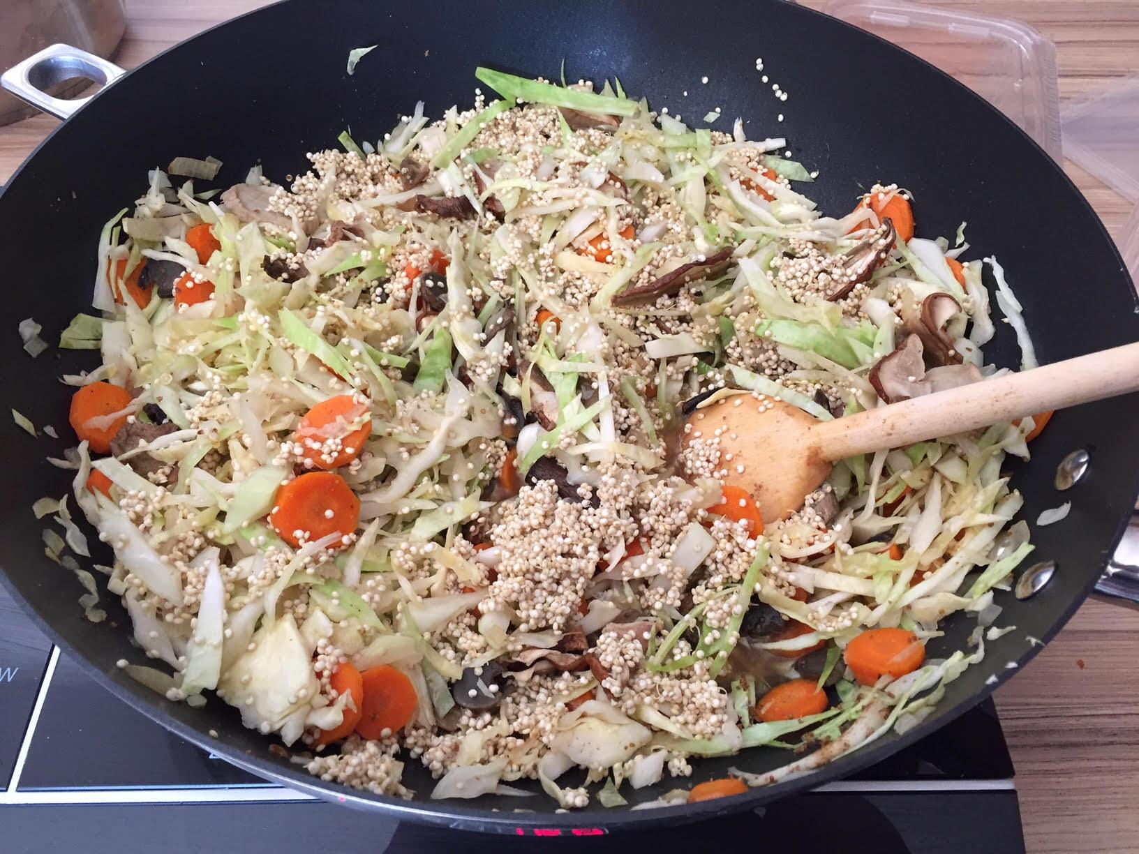 quinoa-s-kapustou-2